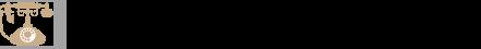 072-786-9606